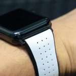 PATCHWORKS-Air-Strap-for-Apple-Watch-21.jpg