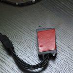 RioRand-LED-Tape-Light-04.jpg