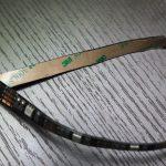 RioRand-LED-Tape-Light-06.jpg