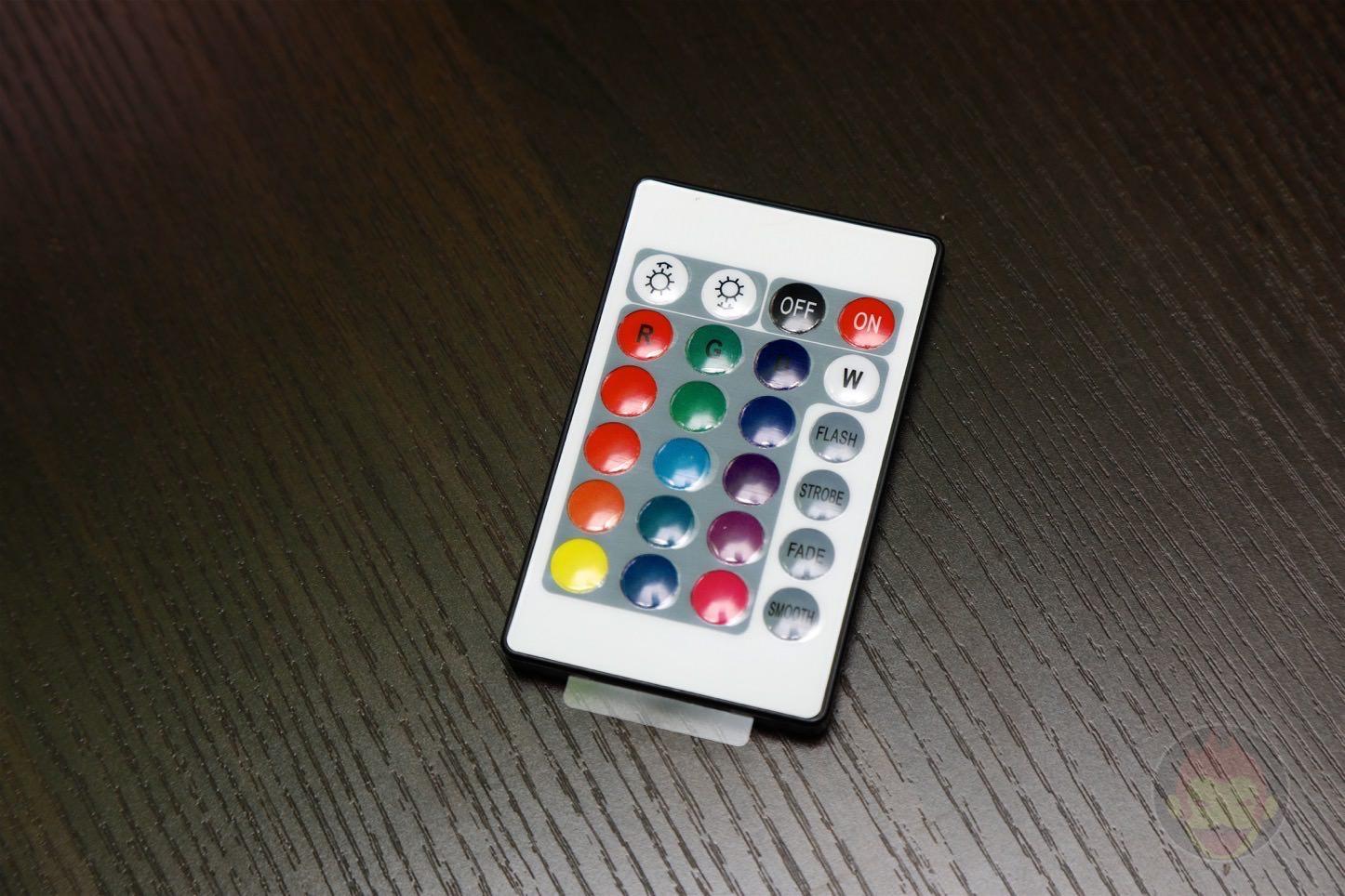 RioRand-LED-Tape-Light-07.jpg