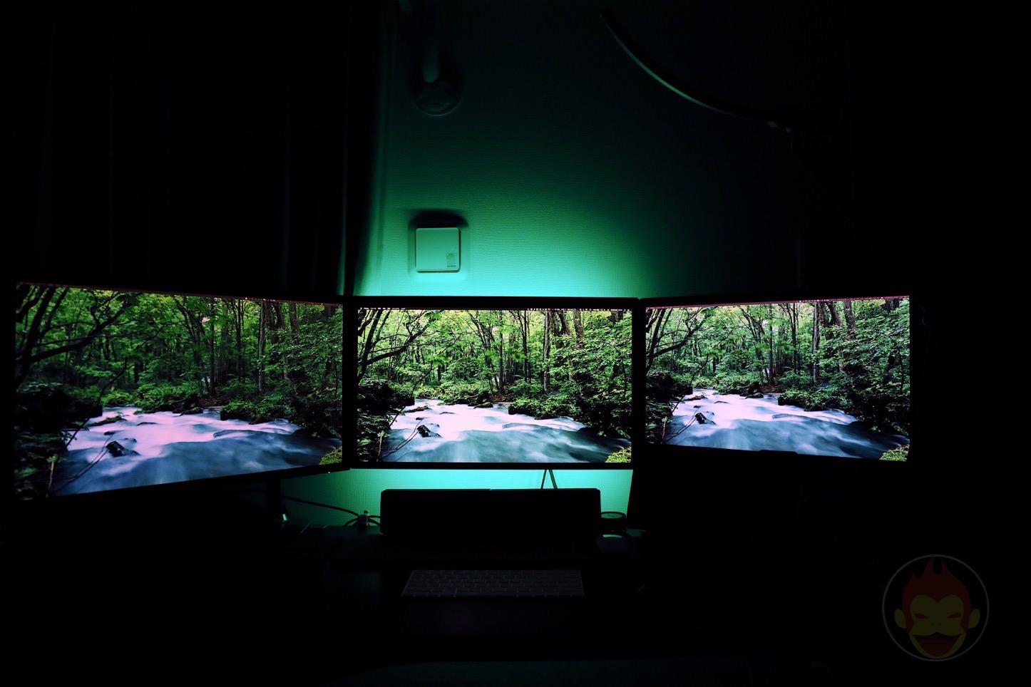 RioRand-LED-Tape-Light-11.jpg