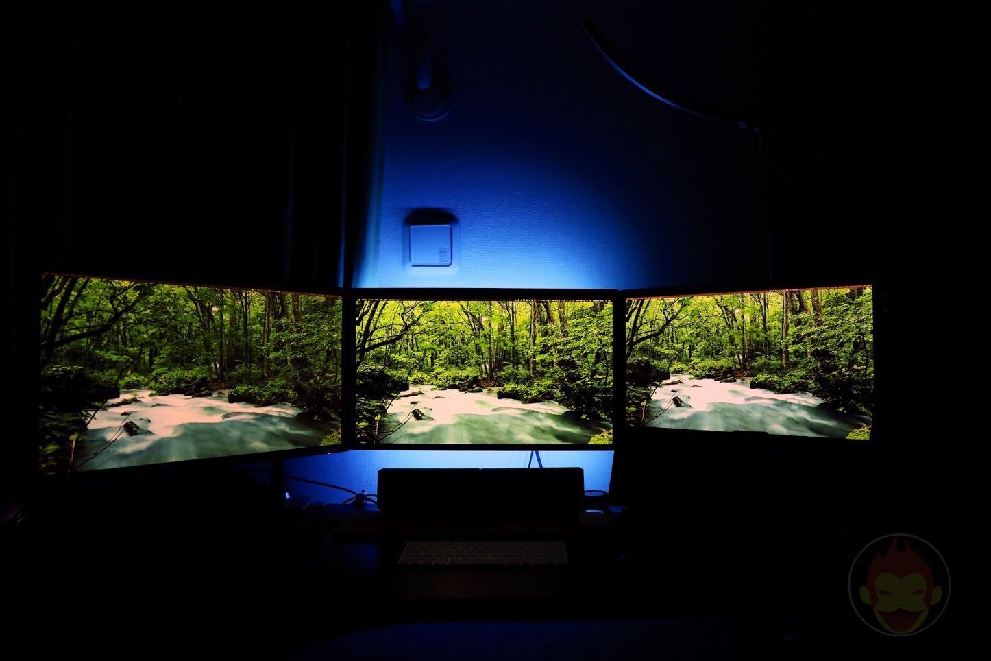 RioRand-LED-Tape-Light-12.jpg