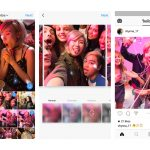 Sharing-Multiple-Photos-on-Instagram.jpg