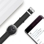 Withings-Nokia-Brand.jpg