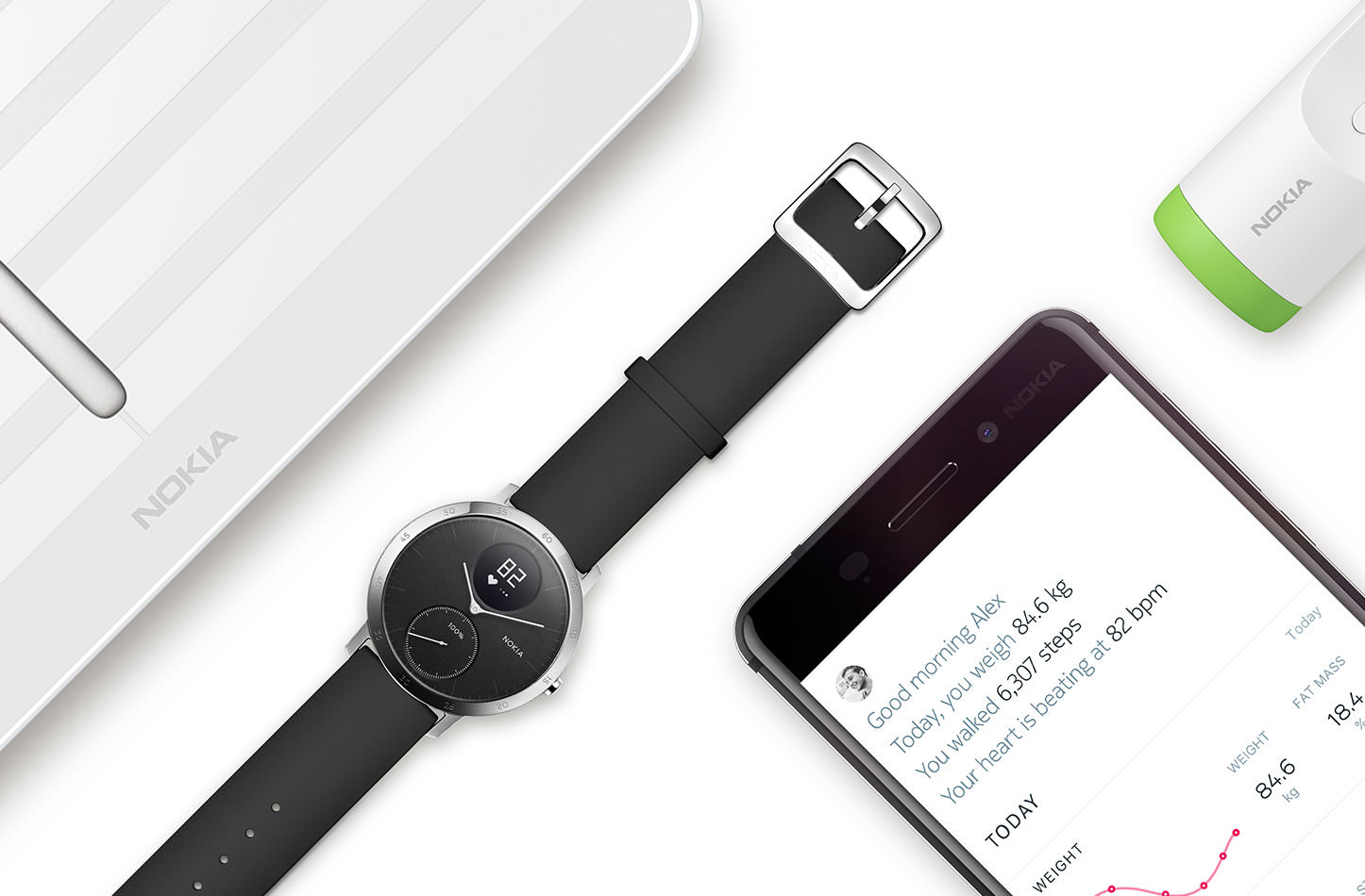 Withings-Nokia-Brand.jpg