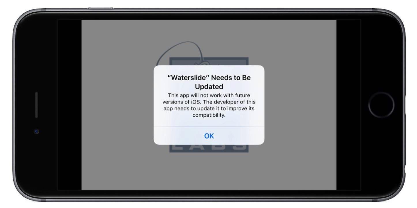 ios-10-3-beta-1-32-bit-app-alert.jpg