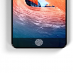 iphone-8-ios11-concept-3.png