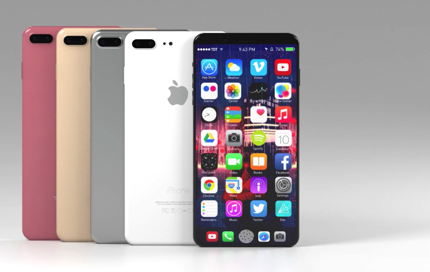 iphone-8-ios11-concept-5.png