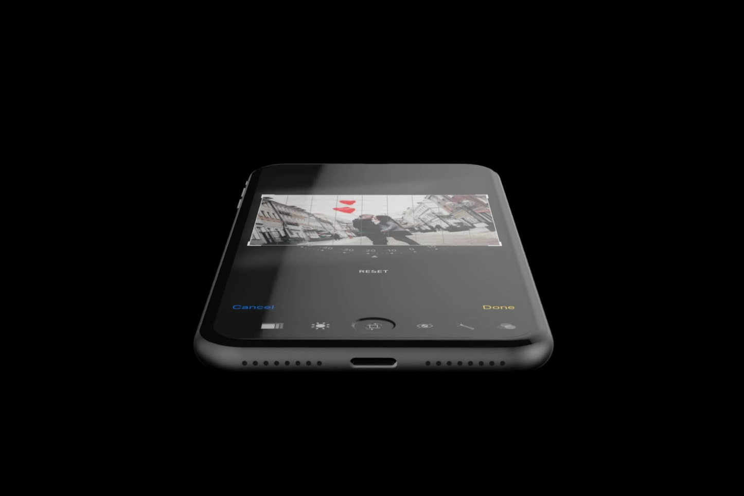 iphone8-concept-image-2.png
