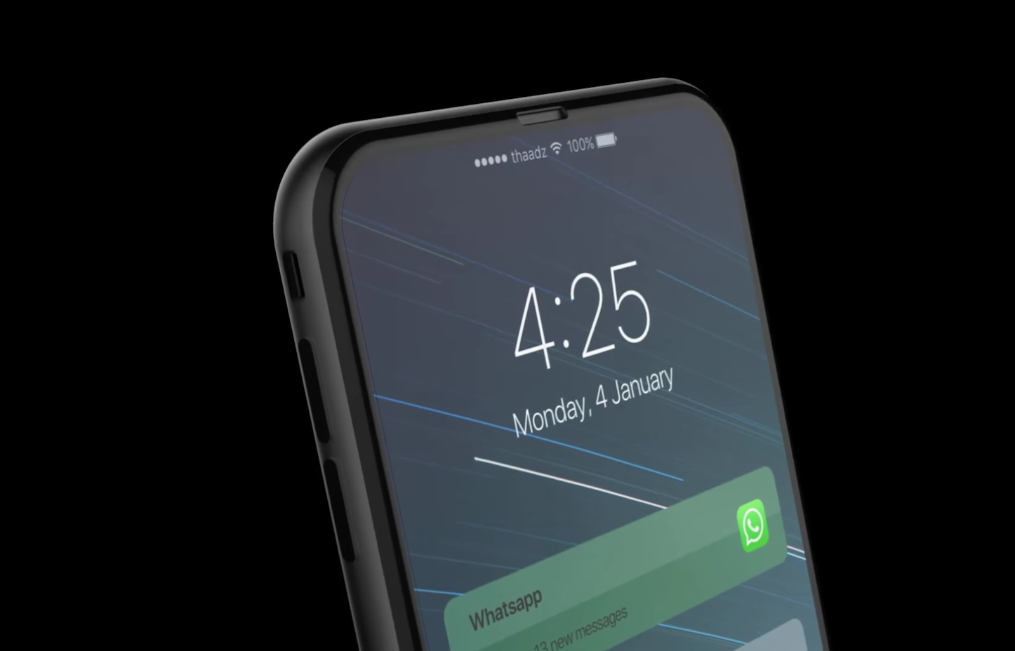 iphone8-concept-image-3.png