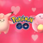 pokemongo_valentines2017.png