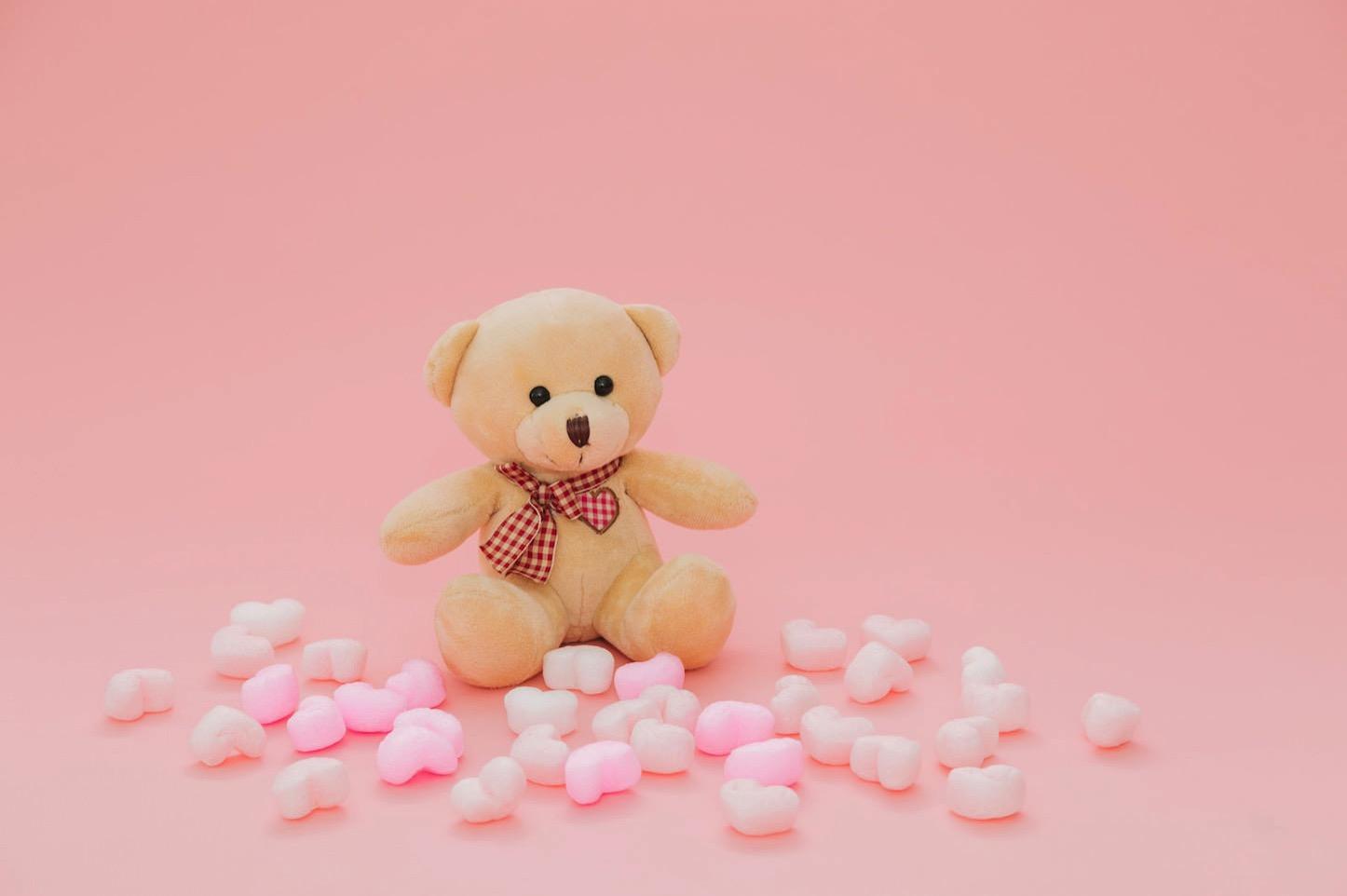 valentines-day-anker-sale.jpg