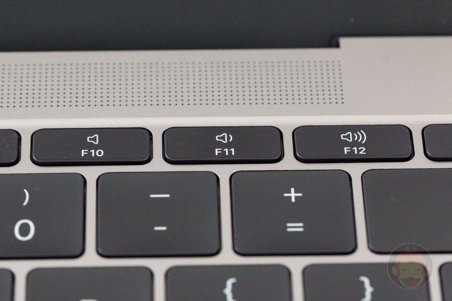 2016-MacBook-1.3GHz-Review-149.jpg