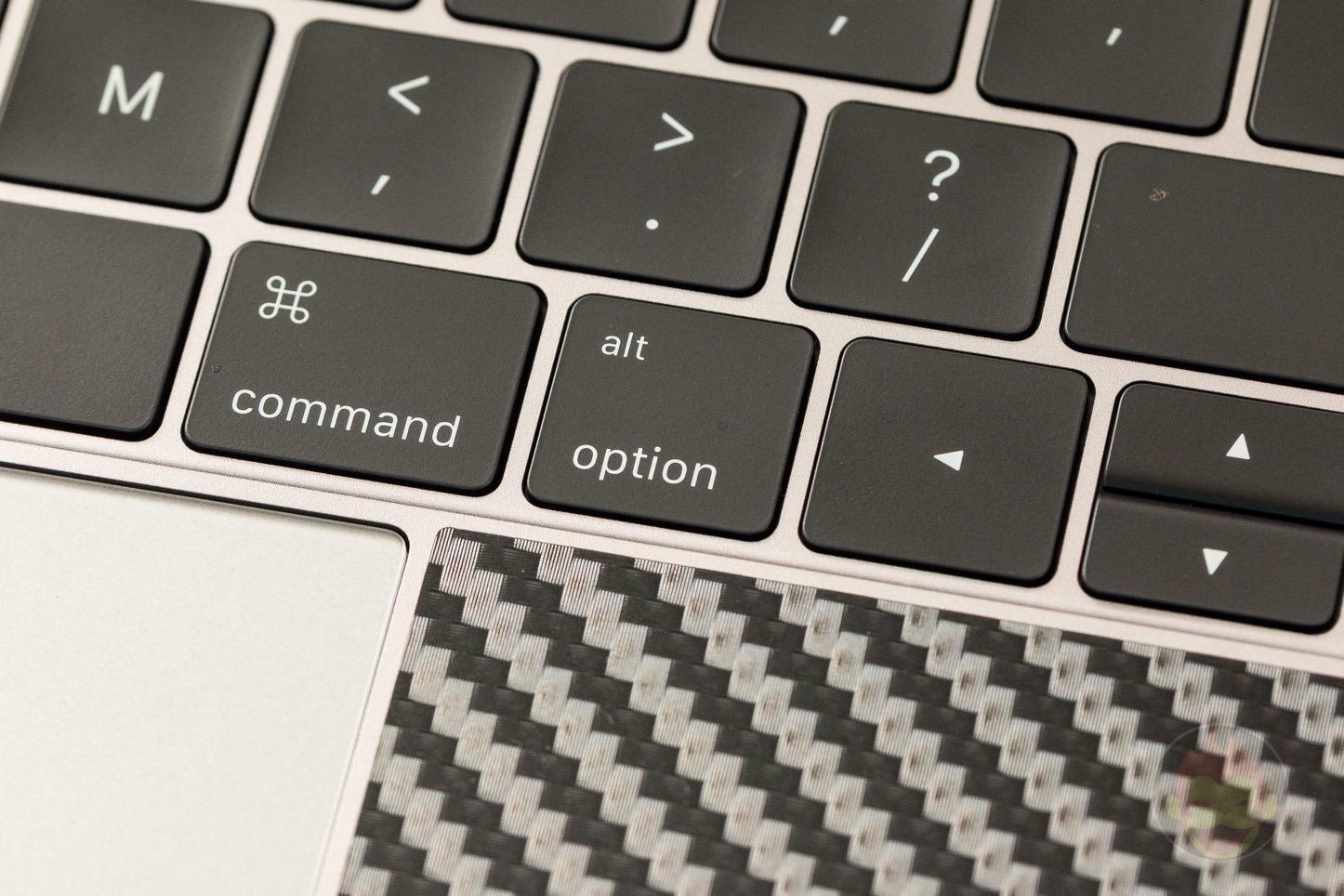 2016-MacBook-1.3GHz-Review-65.jpg