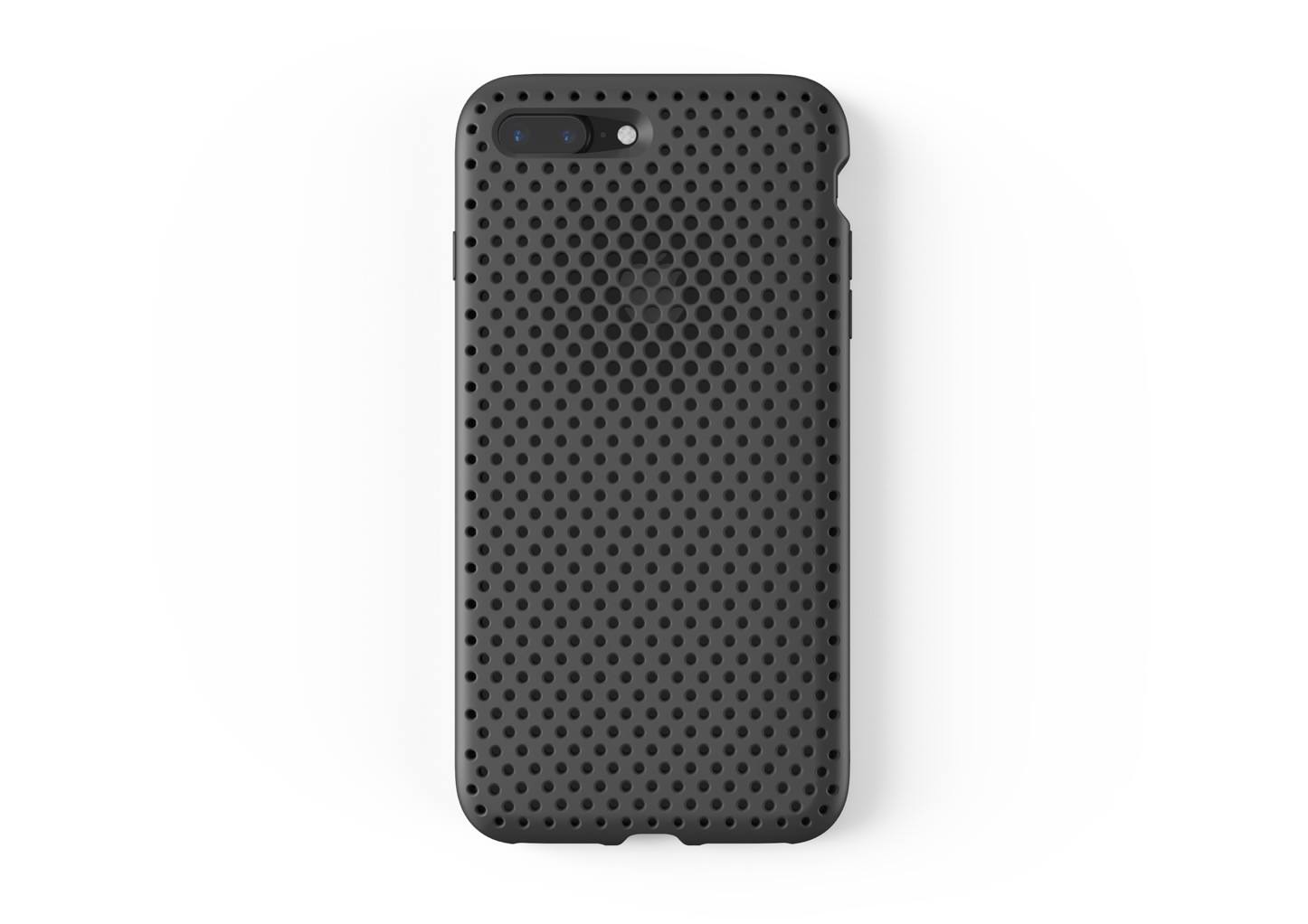 AdMesh Mesh Case for iPhone 7 Plus 01
