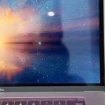 Agrado-Display-Film-MacBook-Pro-2016-15inch-02.jpg
