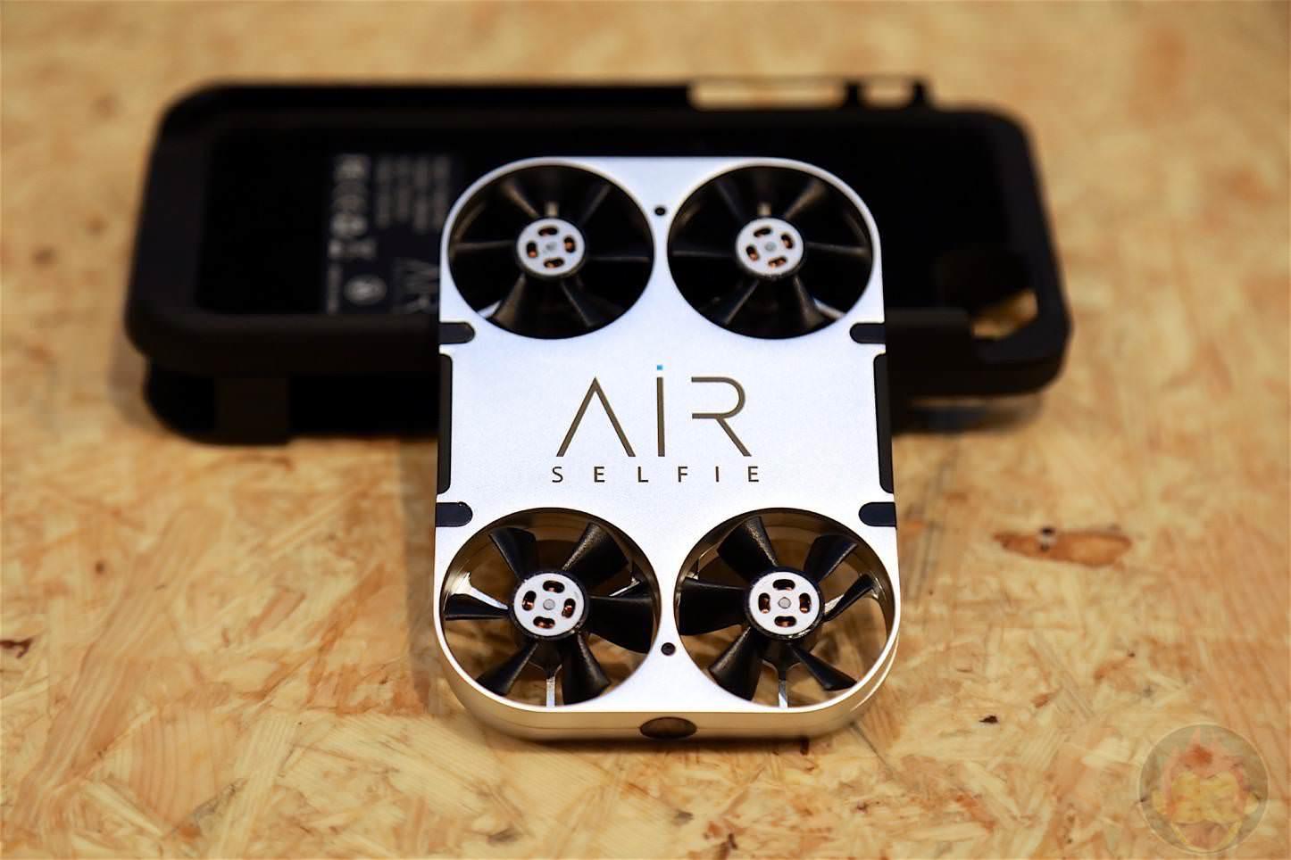 AirSelfie-Drone-Type-Selfie-Unit-03.jpg