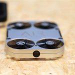 AirSelfie-Drone-Type-Selfie-Unit-04.jpg