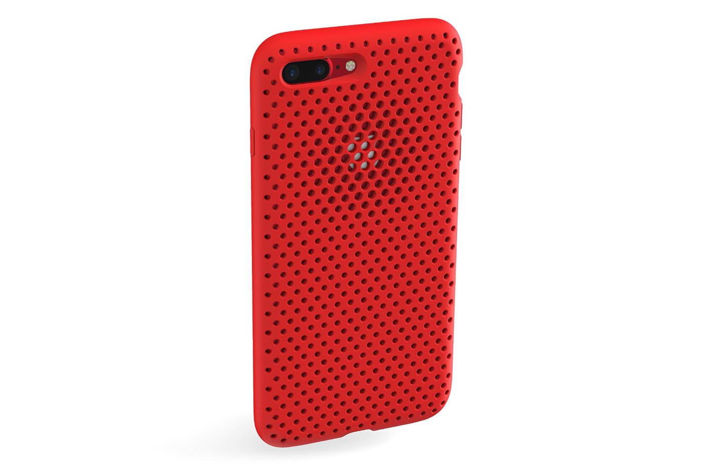 AndMesh-Mesh-Case-Red.jpg
