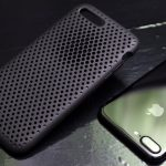 AndMesh-Mesh-Case-for-iPhone-7-Plus-01.jpg