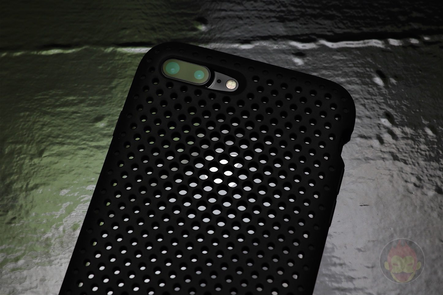 AndMesh-Mesh-Case-for-iPhone-7-Plus-09.jpg