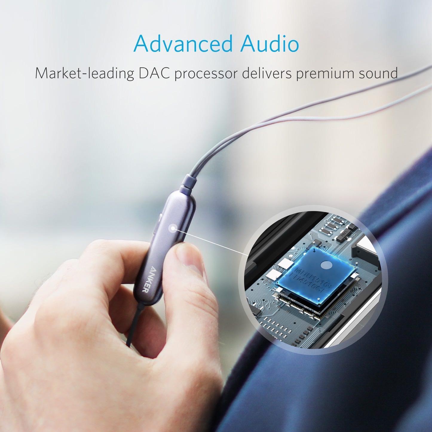 Anker SoundBuds Digital IE10 01