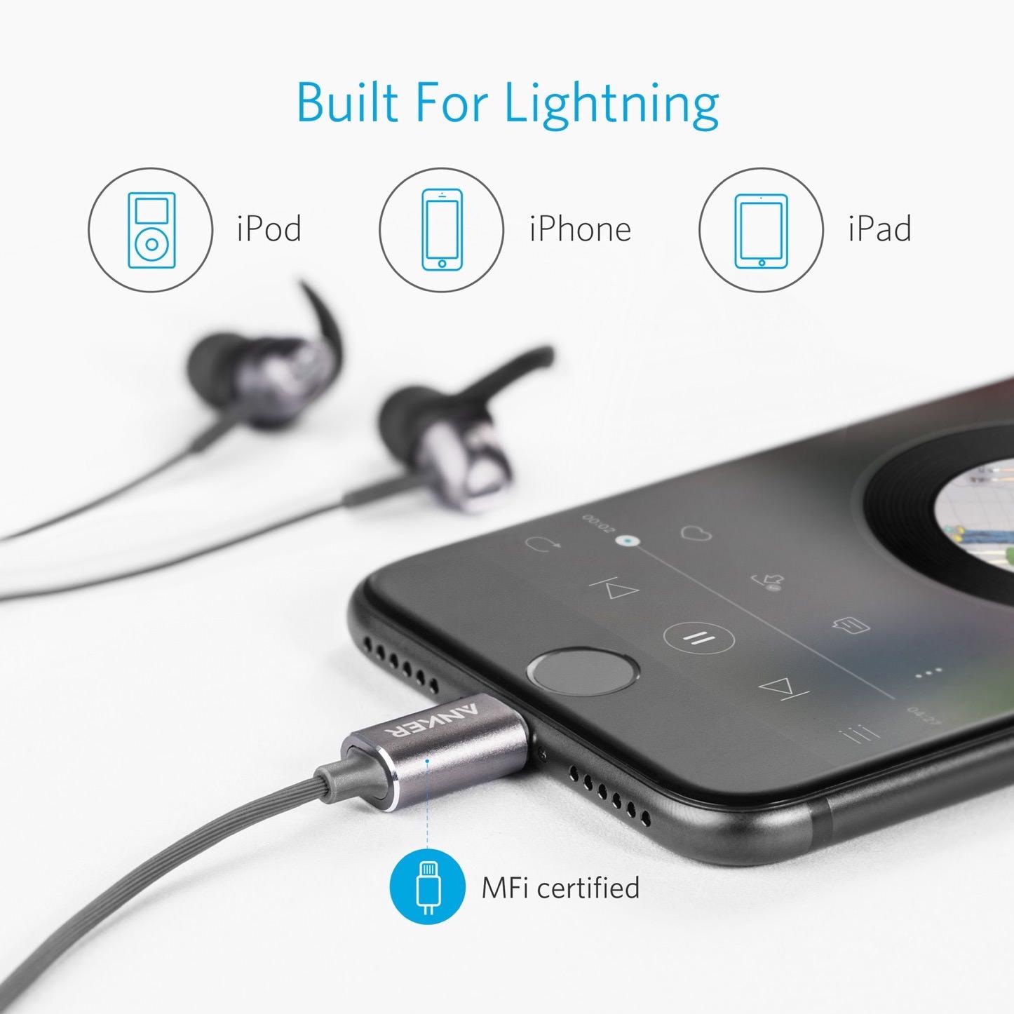 Anker SoundBuds Digital IE10 02