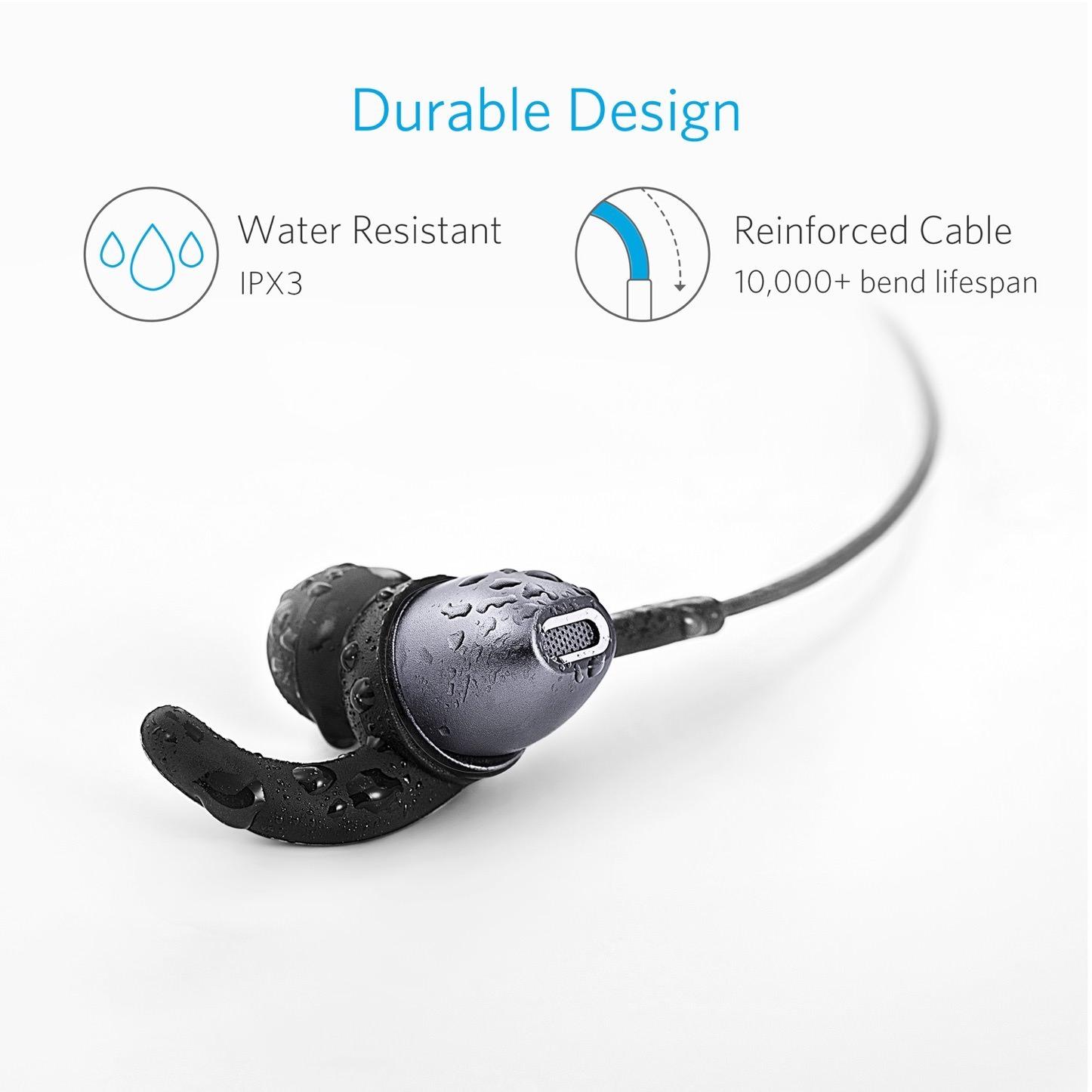Anker SoundBuds Digital IE10 06