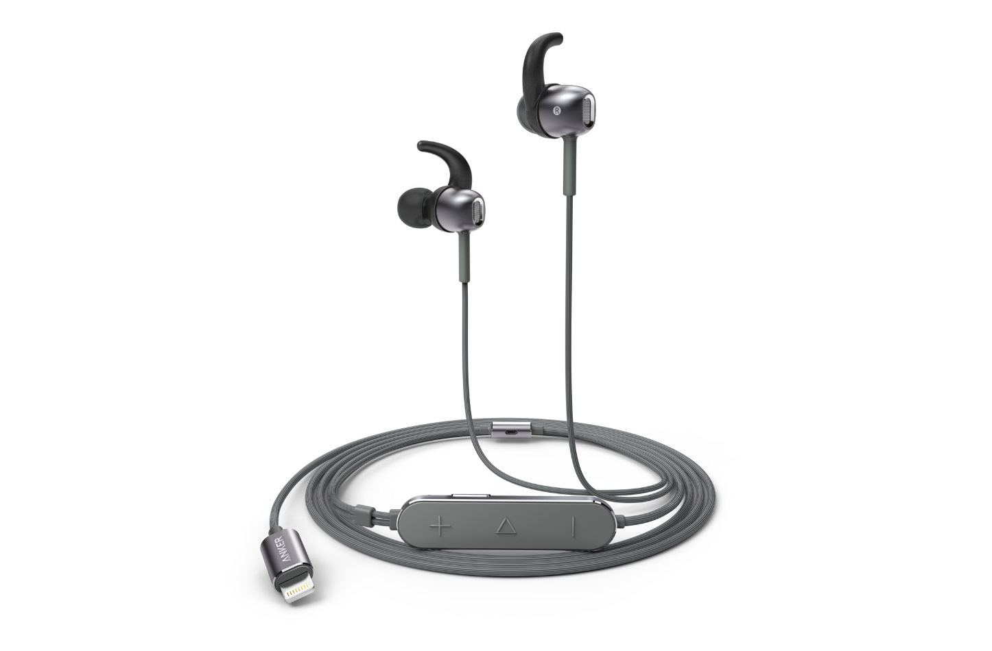 Anker SoundBuds Digital IE10 1
