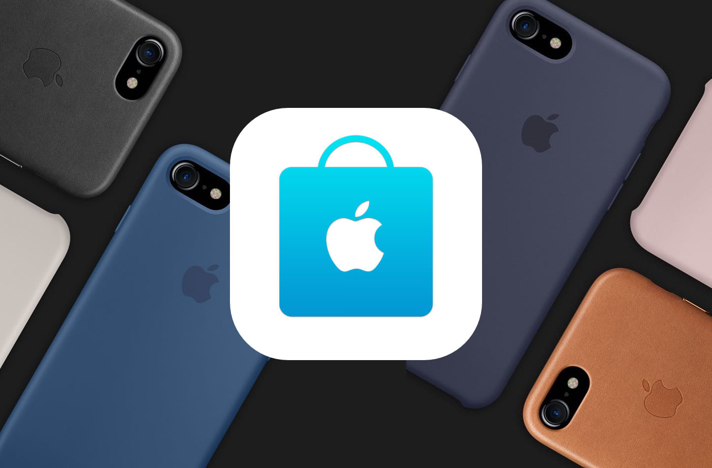Apple-Store-App.jpg