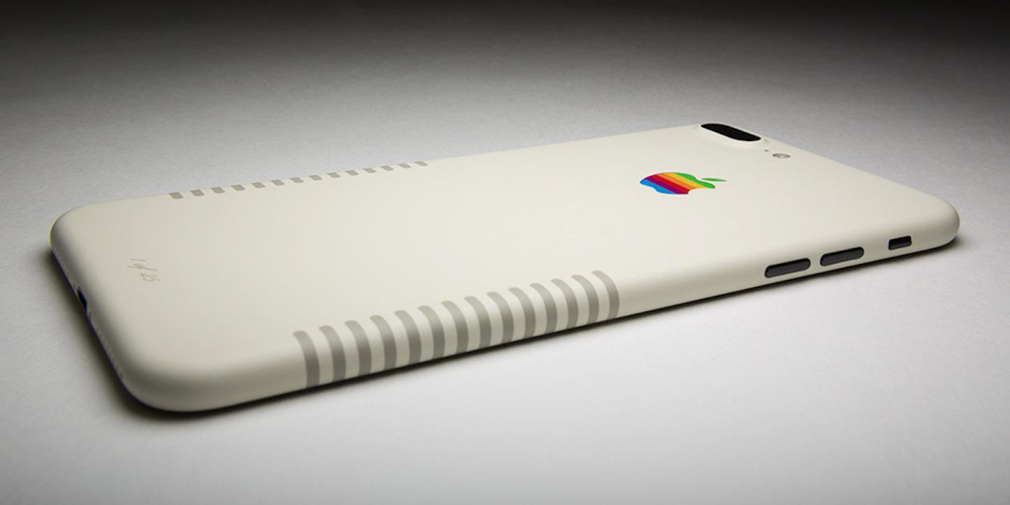 Apple-iPhone7Plus-Retro-2