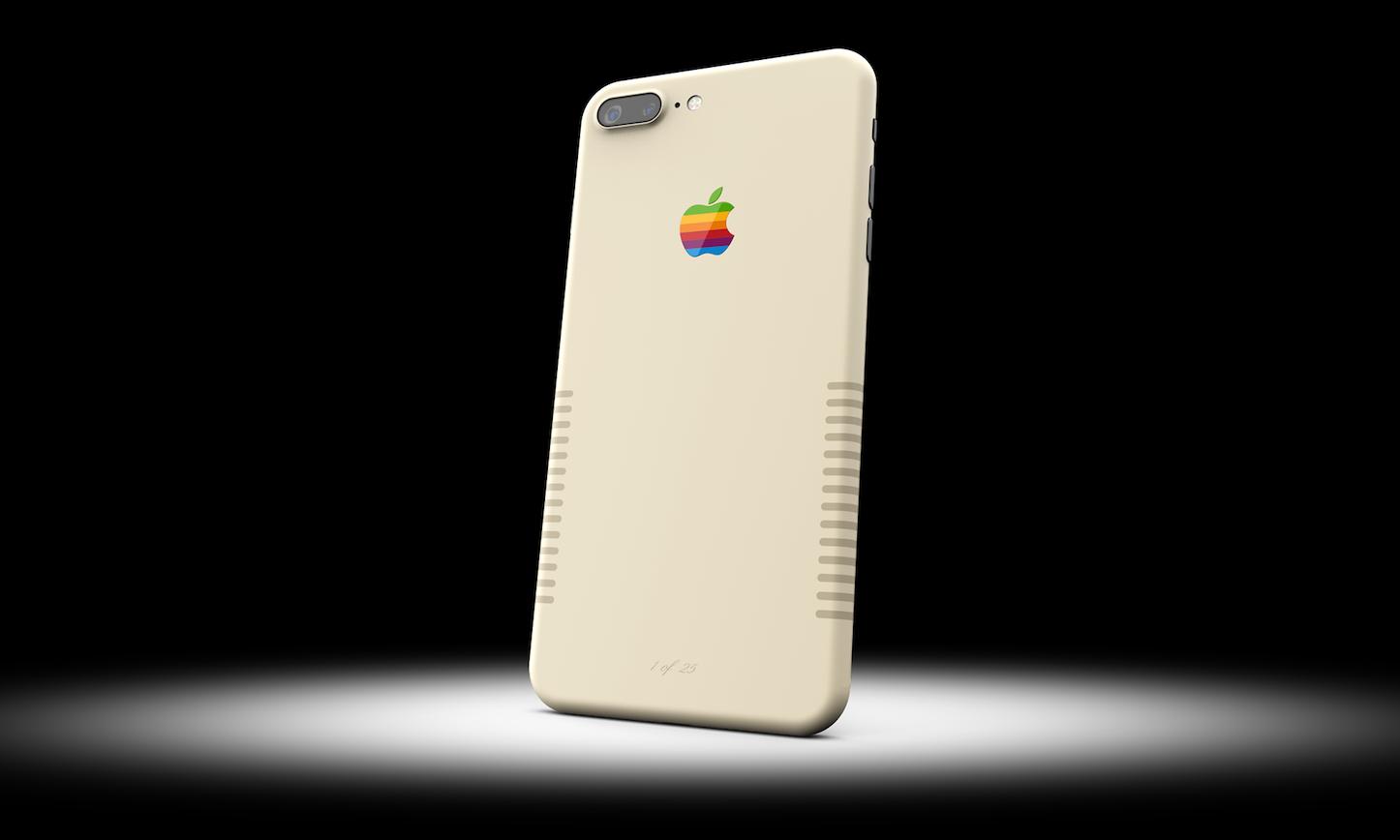 Apple-iPhone7Plus-Retro.png