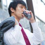 Businessman-Okawa-Pakutaso.jpg