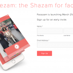 FaceZam-the-shazam-for-faces.png
