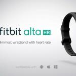 Fitbit-Alta-HR.png
