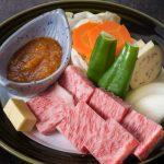 Hirayu-Spa-Eitaro-Photos-pakutaso-09.jpg