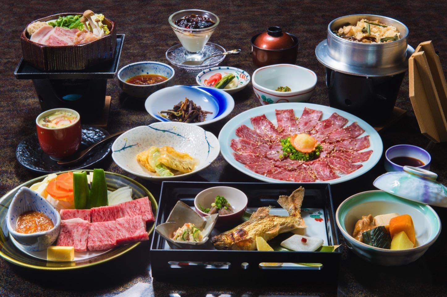 Hirayu-Spa-Eitaro-Photos-pakutaso-10.jpg