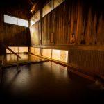 Hirayu-Spa-Hirayukan-Photos-pakutaso-07.jpg