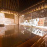Hirayu-Spa-Hirayukan-Photos-pakutaso-17.jpg
