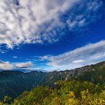 Hirayu-Spa-Photos-pakutaso-05.jpg