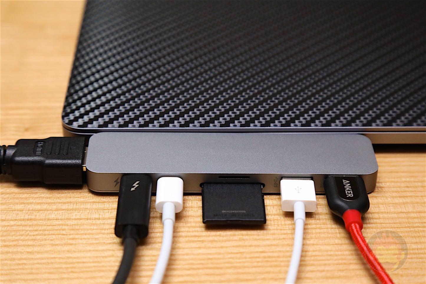 HyperDrive-Thunderbolt3-USBC-Hub-09.jpg