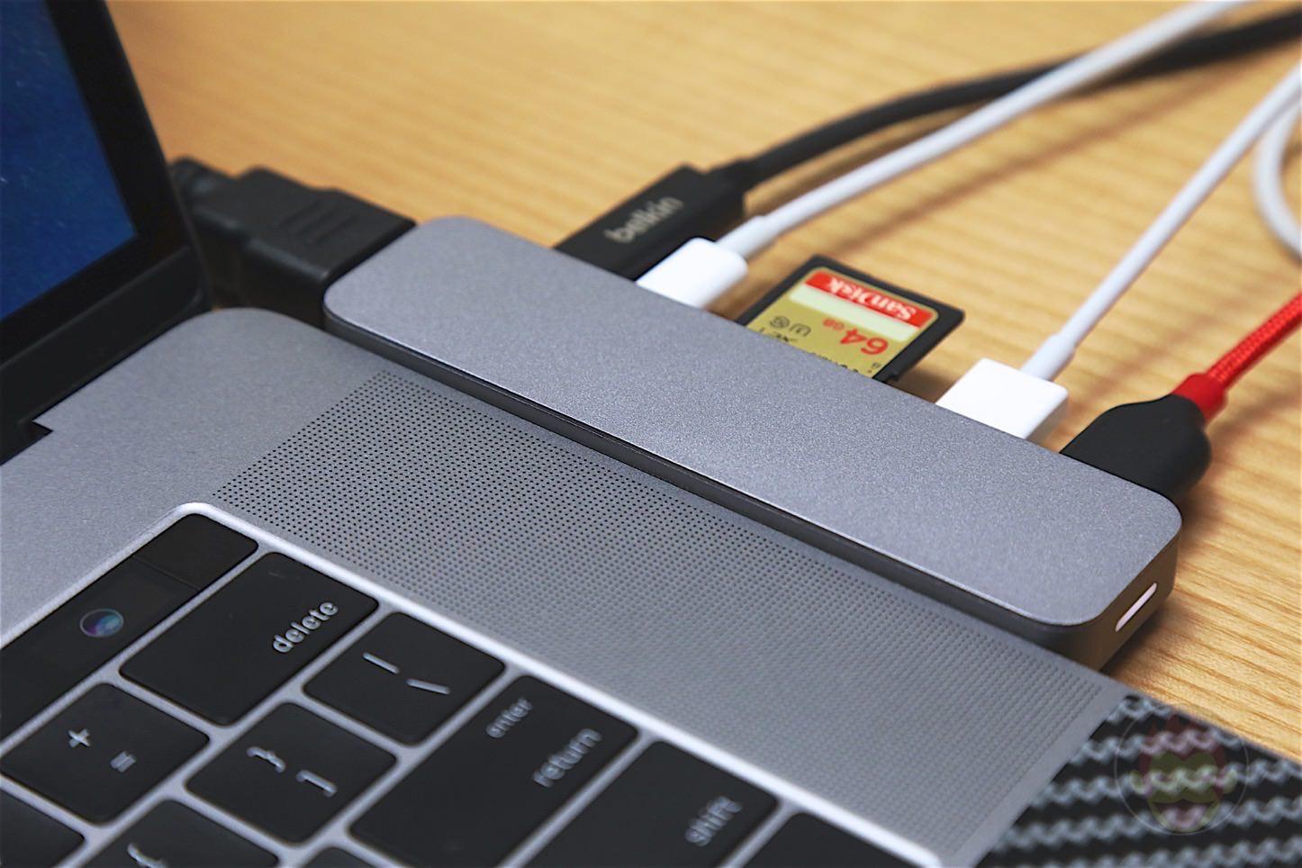 HyperDrive-Thunderbolt3-USBC-Hub-13.jpg