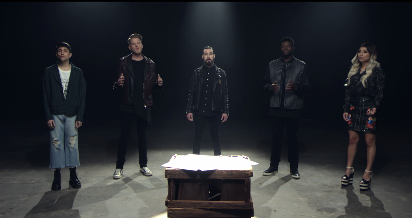 Imagine-Pentatonix.png