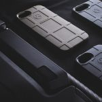 Magpul-Field-Case-for-iPhone7-7plus.jpg
