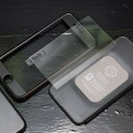Spigen-Thin-Fit-360-Air-Fit-360-01.jpg