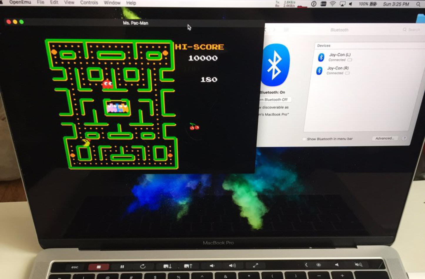 Using-Nintendo-Switch-Controllers-for-Mac.jpg