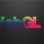 WebGL-2-on-Chrome.png