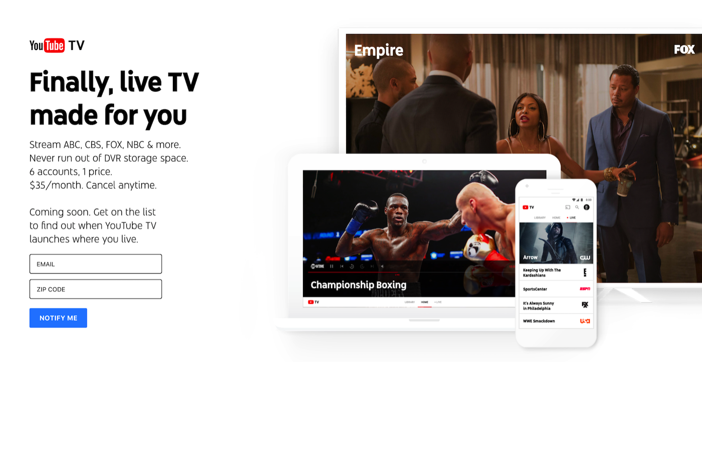 YouTube-TV.png