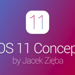 ios-11-concept-image.png