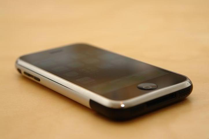 the-original-iphone.jpg